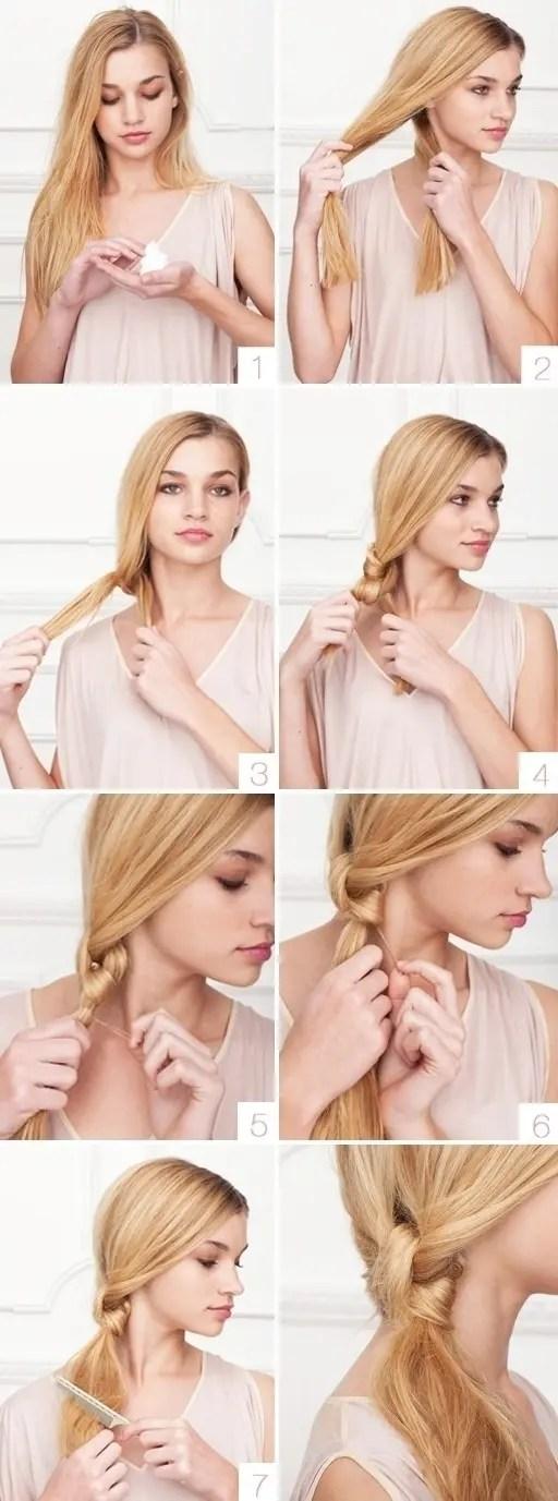 peinados-faciles-rapidos-117