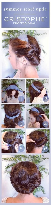 peinados-faciles-rapidos-15
