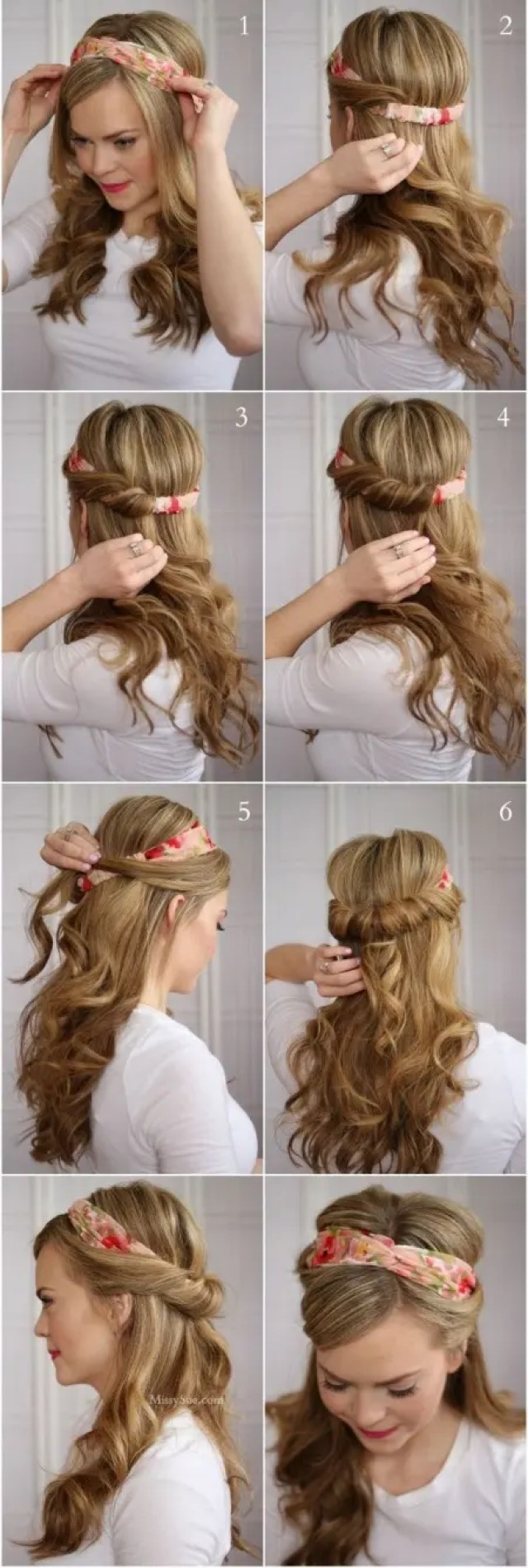peinados-faciles-rapidos-5
