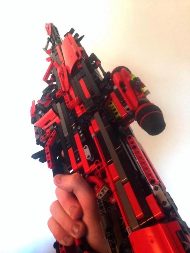 pistola -de-lego-2