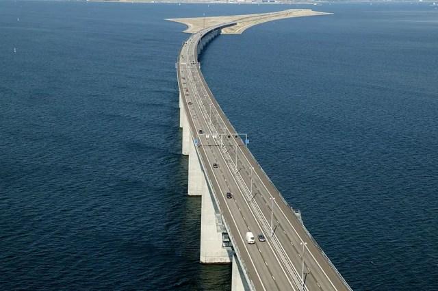 puente-submarino7