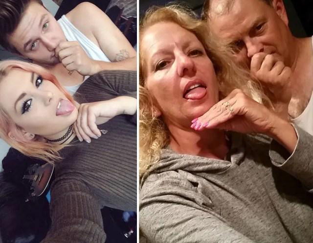 selfie-padres-novios3
