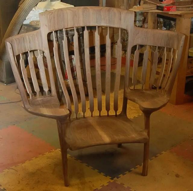 silla-para-3-niños4