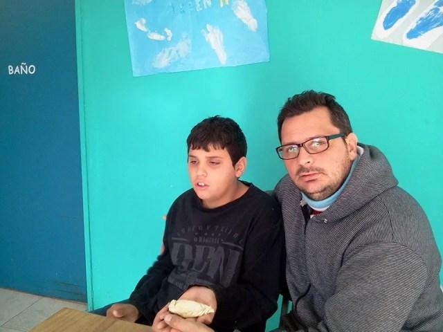 Rodrigo-historia-real-autismo1