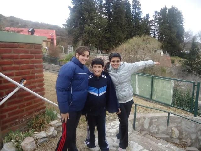 Rodrigo-historia-real-autismo2