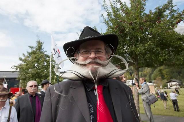 campeonato-de-barbas-y-bigotes8