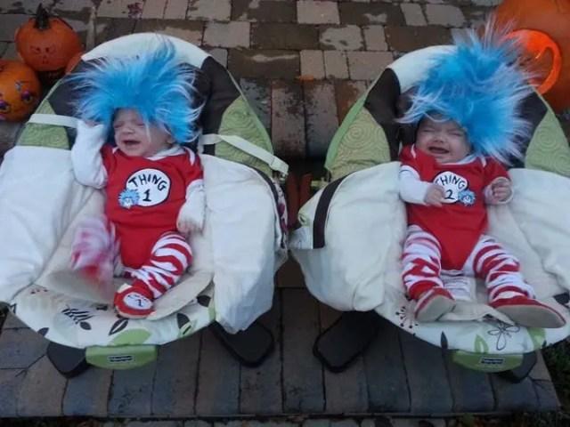 disfraces-gemelos15