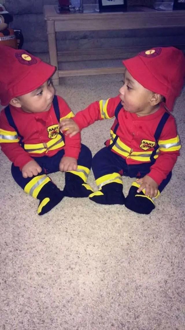 disfraces-gemelos17