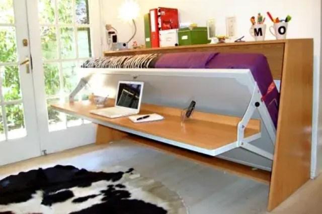 escritorio-cama4