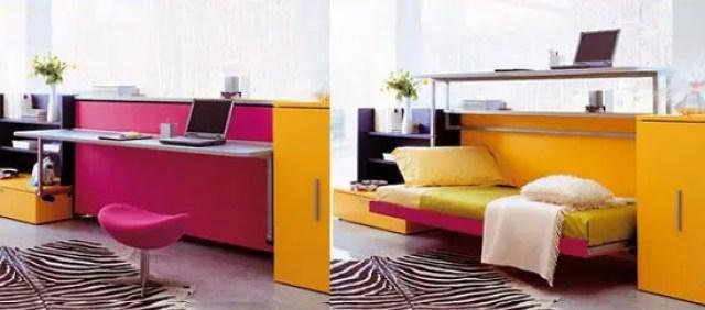 escritorio-cama6