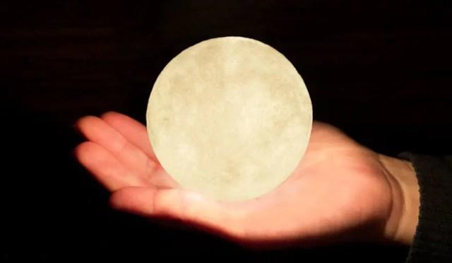 lampara-luna10