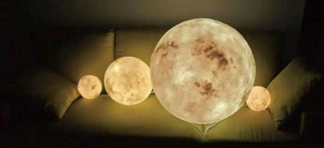 lampara-luna7