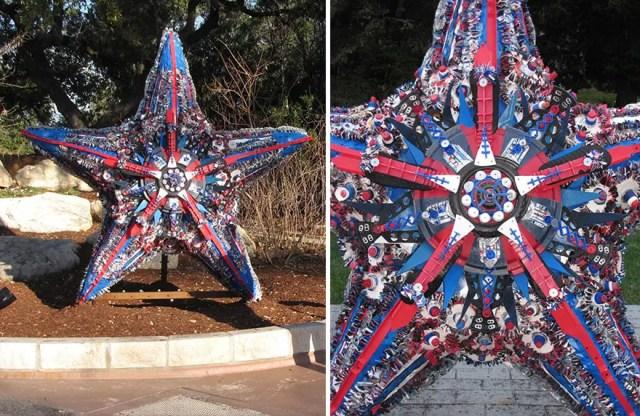 reciclaje-esculturas-plasticos7
