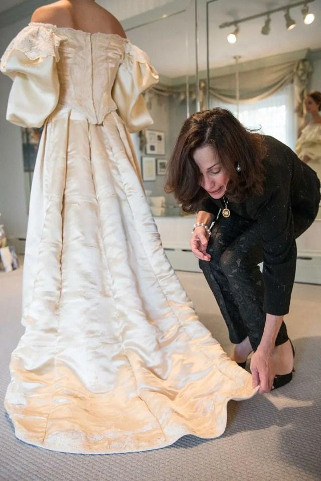 vestido-novia-antiguo7