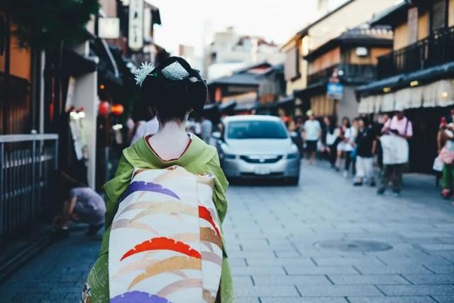vida en japon 12