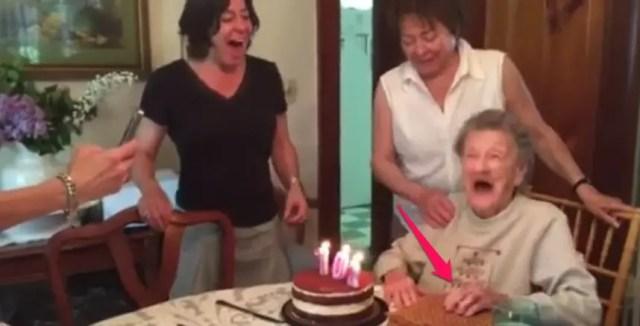 abuelita-102-anos-