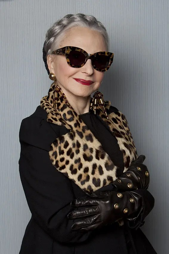 advanced-style-mujeres-moda-4