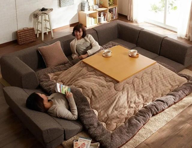 calentador de cama 2