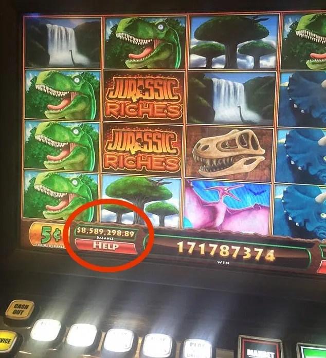 casino-dinero