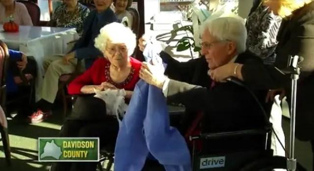 cumplen-77-anos-de-casados2