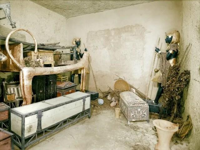 descubrimiento-tutankamon4