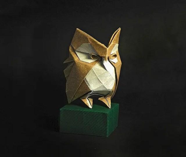 dia de origami 8
