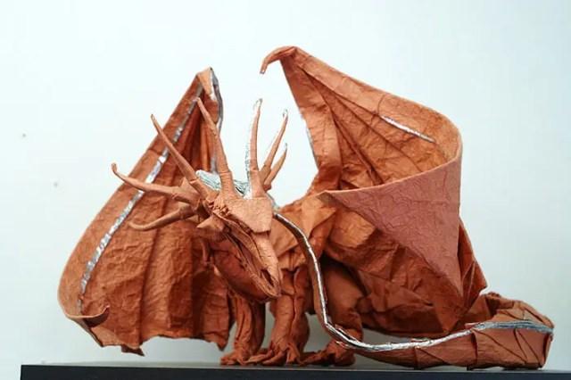 dia de origami 9