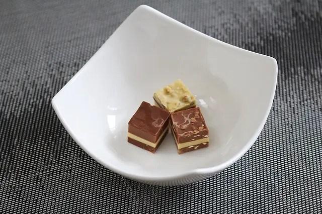 excusas-para-comer-chocolate-