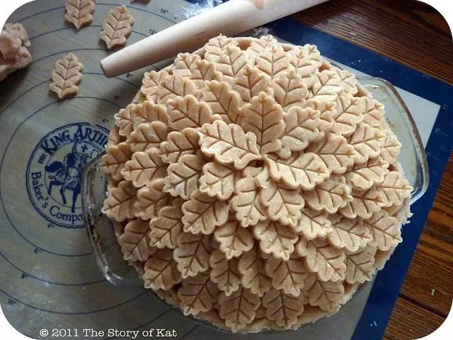 ideas-decoración-de-tartas-1