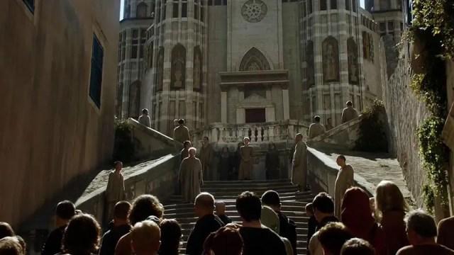 locaciones-game-of-thrones-24