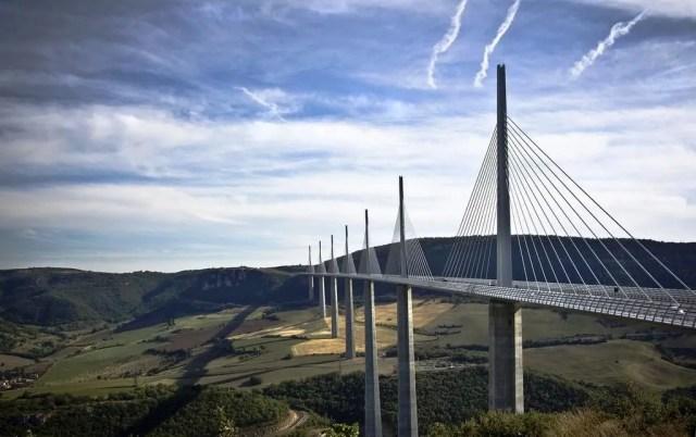 puentes-impresionantes4