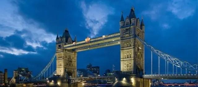 puentes-impresionantes6
