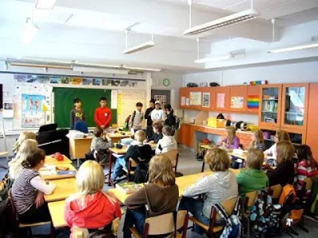 sistema-educativo-finlandia3