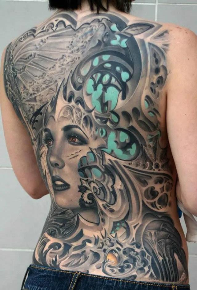 tatuajes-asombrosos11