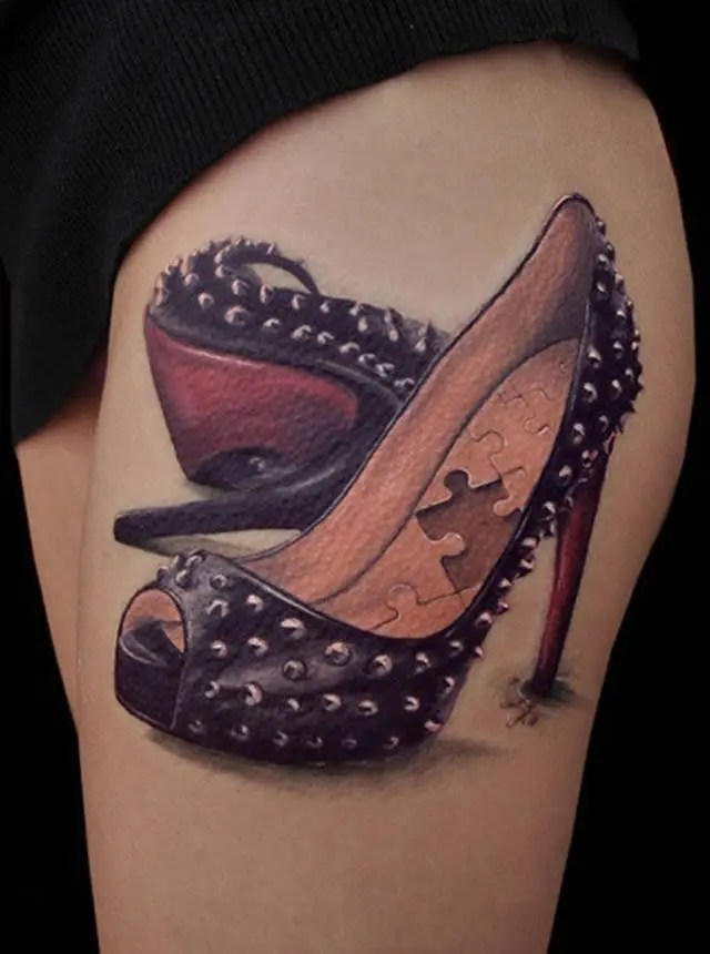tatuajes-asombrosos12