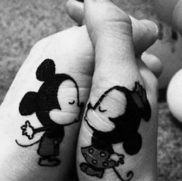 tatuajes-para-parejas23