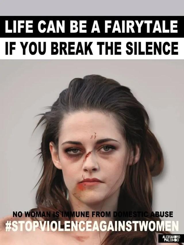 violencia-de-genero3