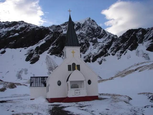 7 iglesias antartida 22