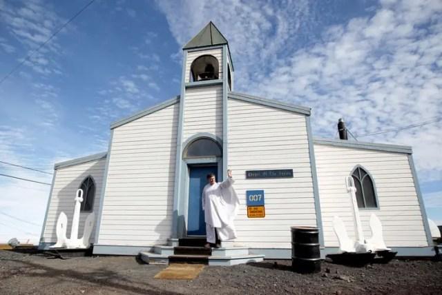 7 iglesias antartida 5