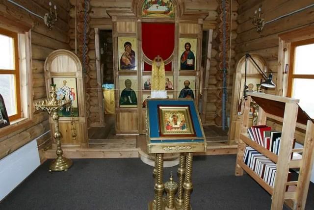 7 iglesias antartida 8