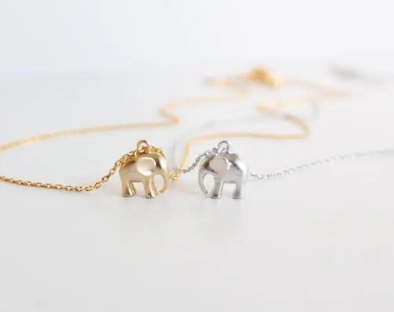 articulos-para-amantes-de-los-elefantes-18