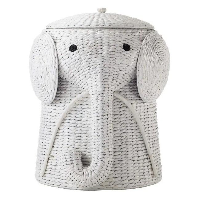 articulos-para-amantes-de-los-elefantes-30