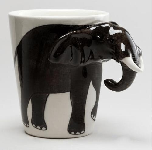articulos-para-amantes-de-los-elefantes-32