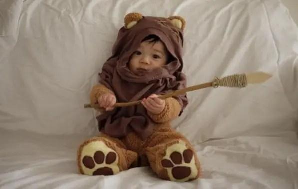 bebes-disfrazados-tiernos-21