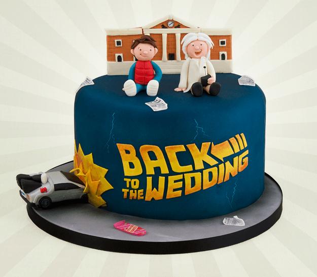 boda pastel 20