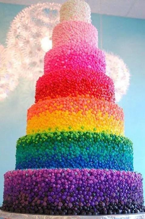 boda pastel 9