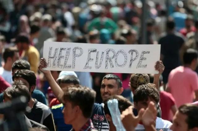 crisis-migratoria-europa3