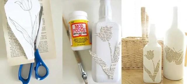decoracion-con-botellas-recicladas4