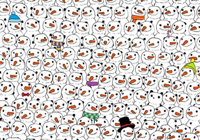 encontrar-panda-entre-multitud7