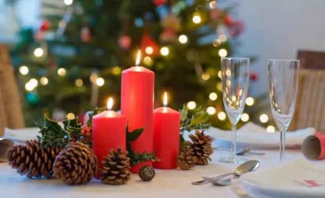 ideas-para-decorar-mesa-de-navidad5
